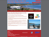 Ahipara Bay Motels