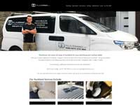 Plumbmac, Auckland Plumbers and Roofers