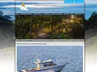 Wildcat Motels & Fishing Charters